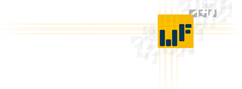 Logo Franken Controlling